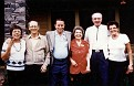GracieWinsted,Fay,FrankW,Jewell,Walt&Merle Froehlech
