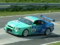 Nurburgring 24 hours - 2005 016