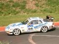 Nurburgring 24 hours - 2005 045