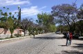Town of Chapala