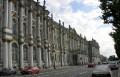 Зимний дворец – the Winter Palace