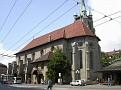 Eglise St-Francois