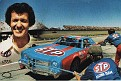 1980 Richard Petty