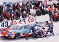 1992 Richard Petty 3