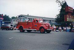 2002 (4)