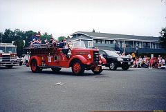 2002 (9)