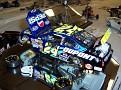 2007 NNL Nationals 042