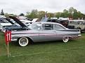 1959 Biscayne