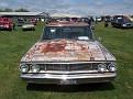 1964 Ford 4-door 3