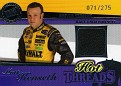 Firesuit 2005 Matt Kenseth 9180