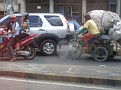 Metro Manila - Bay 059.jpg