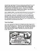 MEL MONTEMERLO - Earliest Pizza and Grinder Shops of WIndsor Locks-09