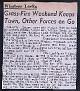 1959 - GRASS FIRE - 01