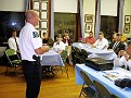 0011 - SEPT 20, 2012 - POLICE CHIEF VISIT - 03 2012-13
