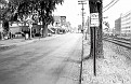 1948 - MAIN STREET