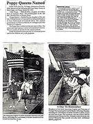 PAGE 017 - GENSI-VIOLA POST 36 - 1995-96