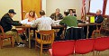 *2014-5-7 WINDSOR LOCKS HERITAGE WEEK - HISTORIC COMMISSION MEETING - 06