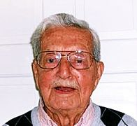 Cabbages and Kings - JACK REDMOND - 12-24-1922 - 9-1 2014
