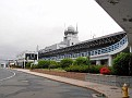 WINDSOR LOCKS - 2014-5-15 - MURPHY TERMINAL - 07