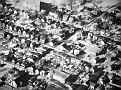 AERIAL PHOTO OF WINDSOR LOCKS - DATE UNKNOWN - 14