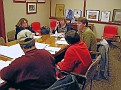 01-06-15 RAILROAD STATION COMMITTEE MEETING - 03