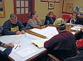 01-06-15 RAILROAD STATION COMMITTEE MEETING - 05