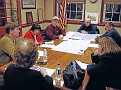 01-06-15 RAILROAD STATION COMMITTEE MEETING - 01
