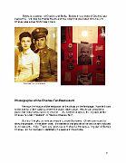 MEL MONTEMERLO - Charles-Ten Restaurant History-009