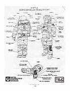 Space Suit Evolution-002