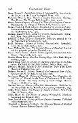 CONNECTICUT RIVER - BIBLIOGRAPHY - PAGE 298