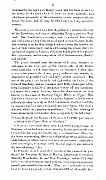 NEWGATE OF CONNECTICUT - 1844 - PAGE 003