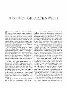 003 - GREENWICH