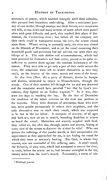 004 - HISTORY OF TORRINGTON