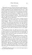 013 - HISTORY OF TORRINGTON