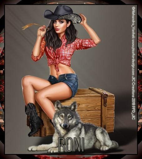 COWBOY/COWGIRL TAGS - Page 3 Jiccreations_av_cowgirl_Ronivi-vi