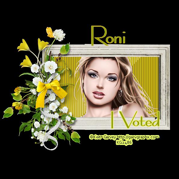 BEST OF FRIENDS VOTES - Page 2 Roni_zpsvzugztex-vi