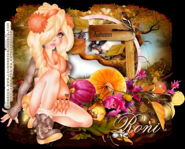 MARIKA IS THE ARTIST OF THE WEEK Roni_zpsffb0f293-vi