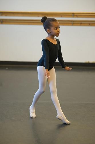080915 Brigton Ballet DG 25