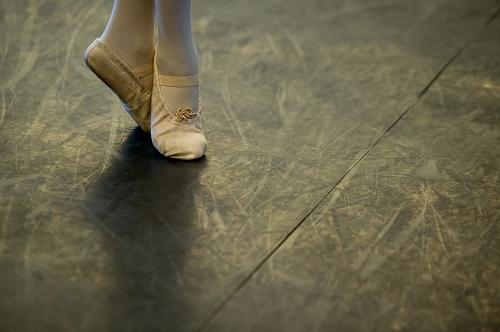 080915 Brigton Ballet DG 70