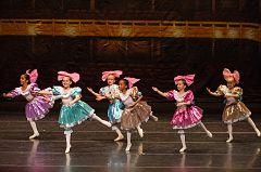 6-14-16-Brighton-Ballet-DenisGostev-132