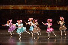 6-14-16-Brighton-Ballet-DenisGostev-133
