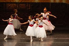 6-14-16-Brighton-Ballet-DenisGostev-159