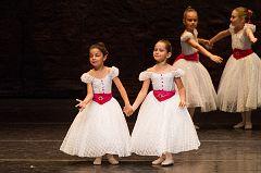 6-14-16-Brighton-Ballet-DenisGostev-161