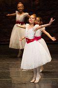 6-14-16-Brighton-Ballet-DenisGostev-177