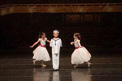 6-14-16-Brighton-Ballet-DenisGostev-185