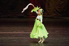 6-14-16-Brighton-Ballet-DenisGostev-197