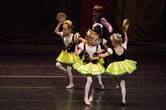 6-14-16-Brighton-Ballet-DenisGostev-216
