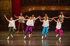 6-14-16-Brighton-Ballet-DenisGostev-632