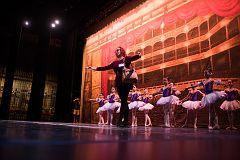 6-14-16-Brighton-Ballet-DenisGostev-24