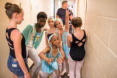 6-14-16-Brighton-Ballet-DenisGostev-39
